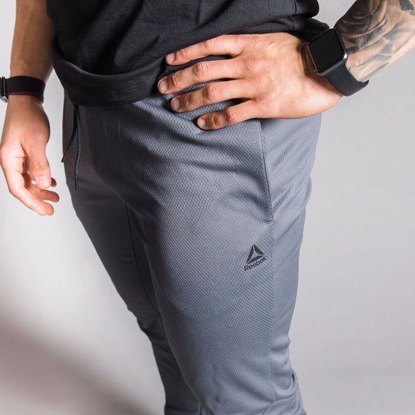 Workout Ready Trackster Trousers