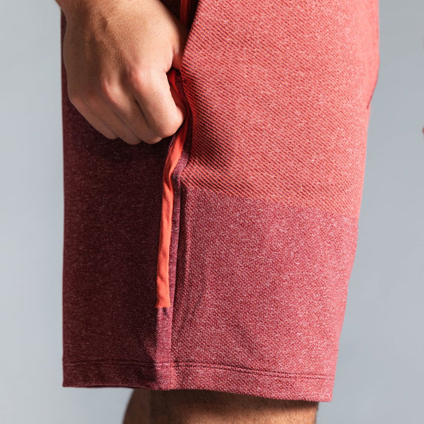 CrossFit Myoknit Shorts