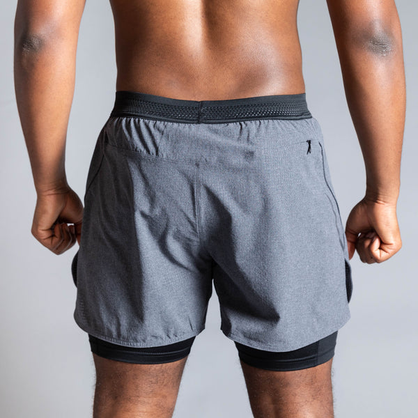 Epic 2-in-1 Shorts