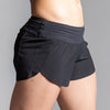 CrossFit Knit Placed Shorts