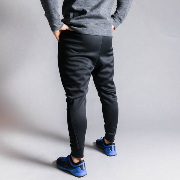 Speedwick Spacer Trousers