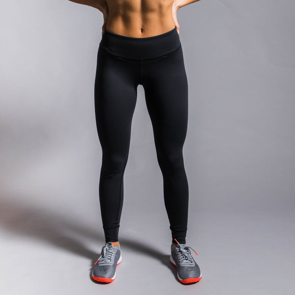 Cardio Lux High-Rise Tights