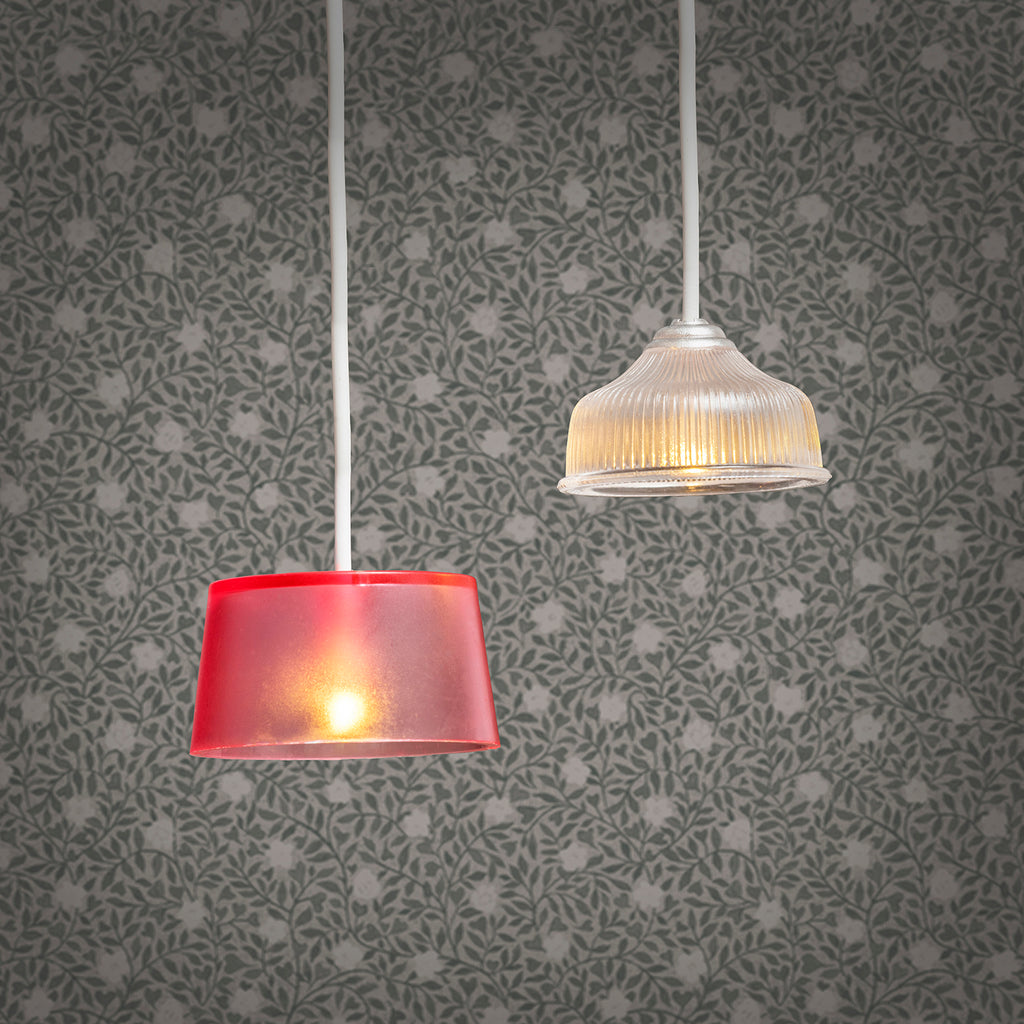 Ceiling Lights - Battery Operated