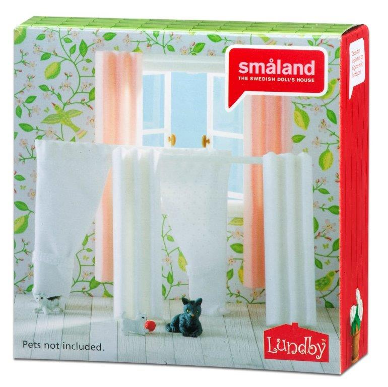 Småland Curtains
