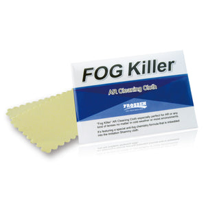 Anti Fog Killer Cloth Large