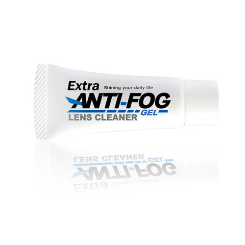 Anti Fog Killer Gel