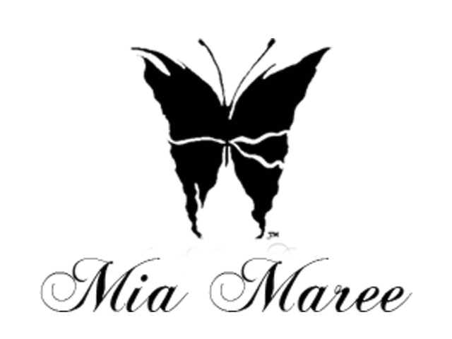 MiaMareeCouture