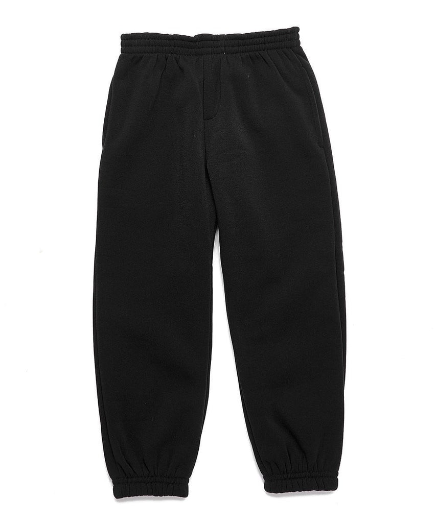 Boys Fleece Sweatpants