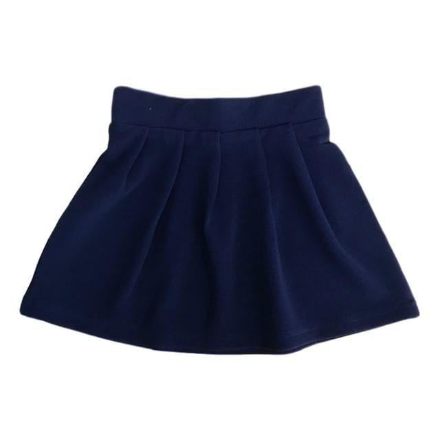 unikinc - Girls Skirts - Unikinc
