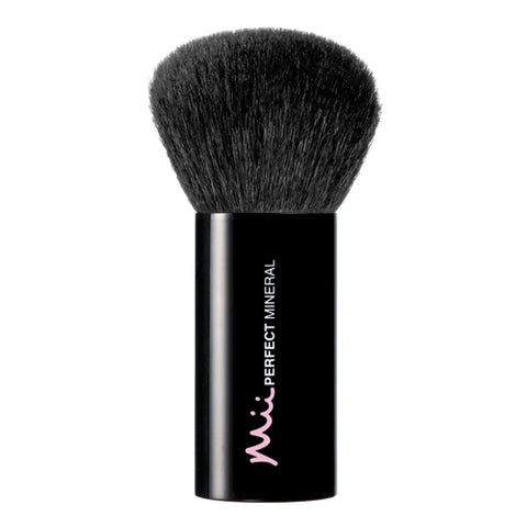 Perfect Mineral Brush