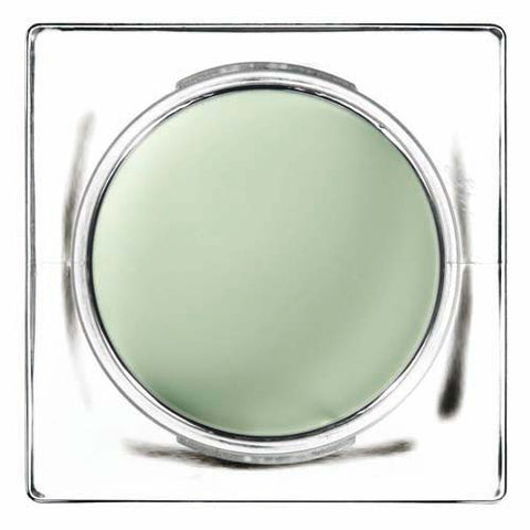 Miraculous Colour Corrector - calm 00