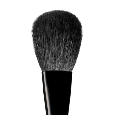 Precise Finish Brush