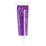 04 Antiage Eye Cream