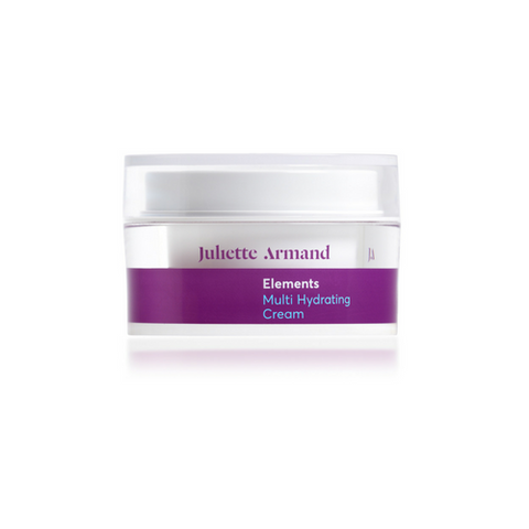 Multi Hydrating Cream