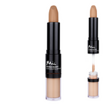 Double Delight Concealer & Serum - honey delight  03