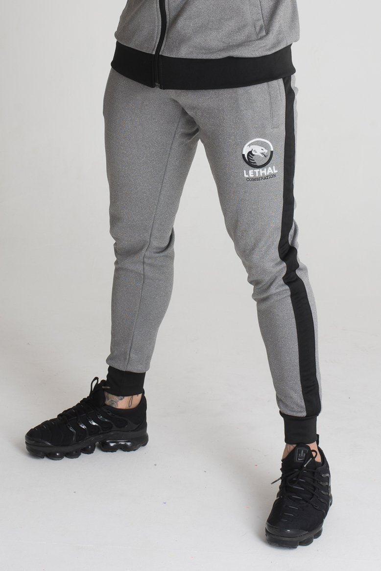 mens tracksuit bottoms