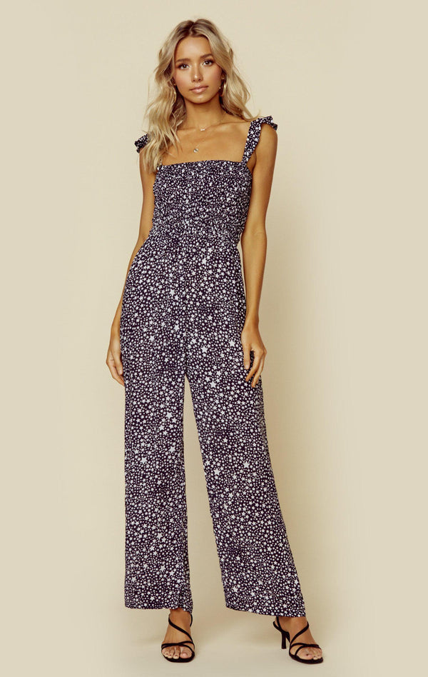0ccc049454ca Rompers + Jumpsuits - Planet Blue