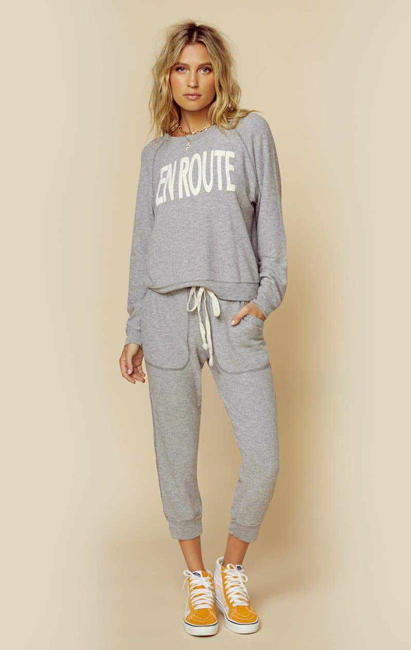 pant-with-pocket-womensbottomssweats-all-things-fabulous-heather-grey-xs-planet-blue