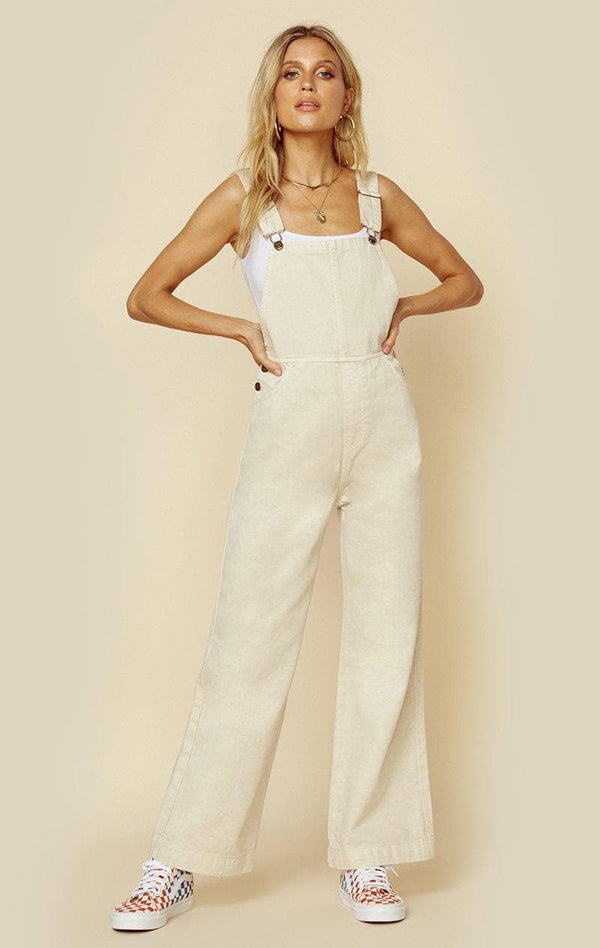 4c160c9b6df02 Overalls | Boho and Vintage Apparel | Planet Blue