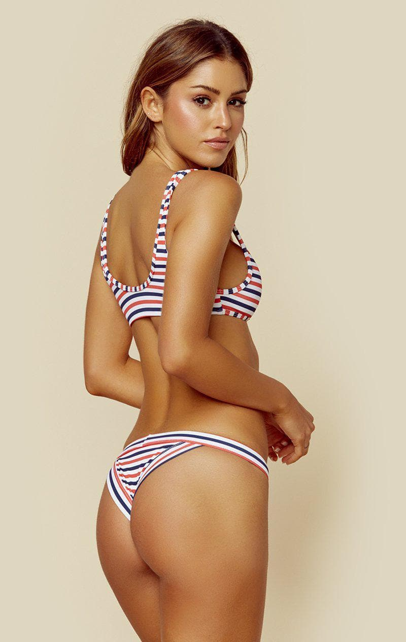 32ba391c4020 Sexy Swimsuits: Bikinis and One Piece Bathing Suits | Planet Blue