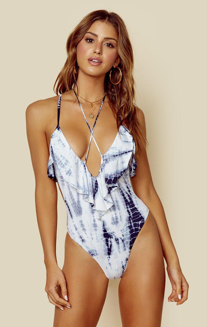 8c90d3af22c Sexy Swimsuits: Bikinis and One Piece Bathing Suits | Planet Blue
