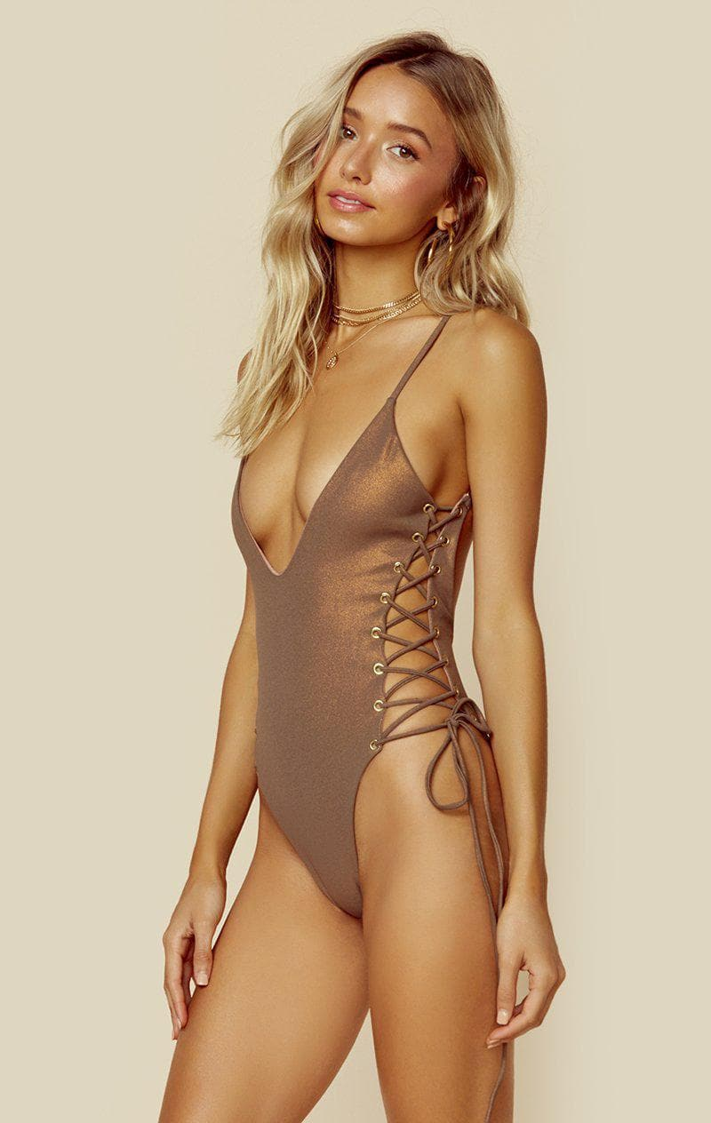 556e440f774 Blue Life: Sexy Swimsuits, Bikinis, & Boho Bathing Suits | Planet Blue