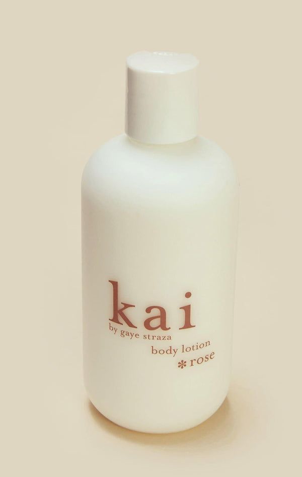 KAI BODY LOTION-ESSENTIALSBATH/BODY-KAI-8OZ-Planet Blue