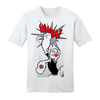Popeye Red Nose Day T-Shirt