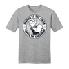 'Popeye Strong' Toddler T Shirt Navy