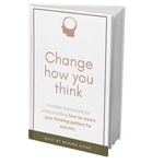 Change How You Think