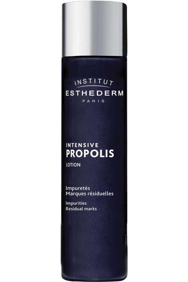 LOTION INTENSIF PROPOLIS