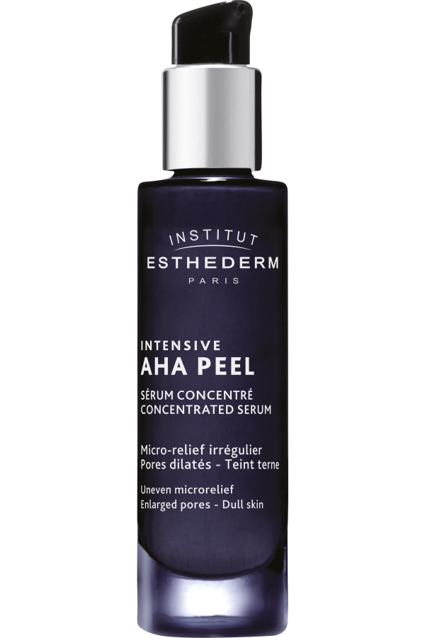 INTENSIF AHA PEEL SERUM CONCENTRE