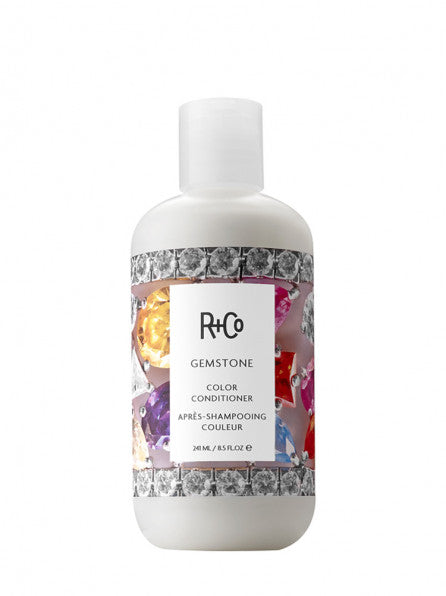 Aprs-Shampoing Couleur Gemstone