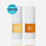 Bqk - Radiance Day & Night Face Serum
