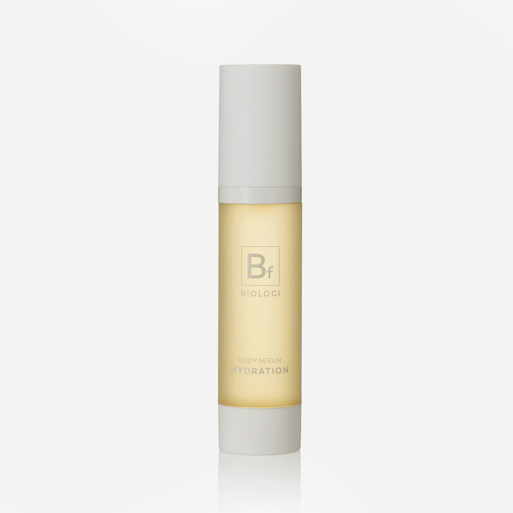 Bf - Restore Body & Face Serum