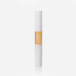 Bl - Nourish Lip Serum
