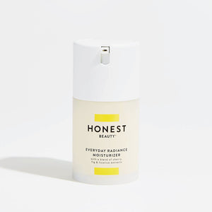 Everyday Radiance Moisturiser