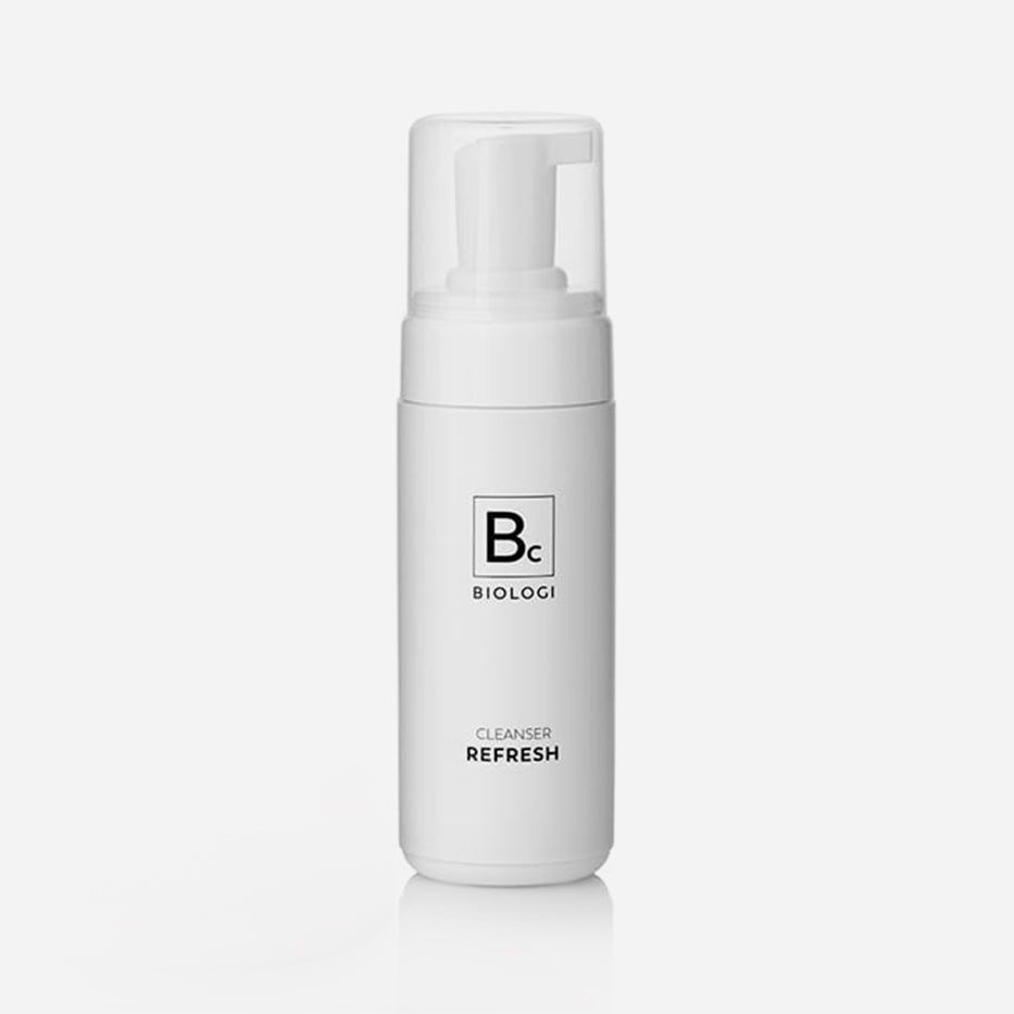 Bc - Refresh Cleanser