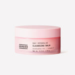 Day Dissolve - Cleansing Balm