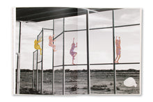 Load image into Gallery viewer, Restricted Images - Made With the Warlpiri of Central Australia by Patrick Waterhouse