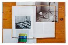 Load image into Gallery viewer, Self Publish, Be Happy: A DIY Photobook Manual and Manifesto