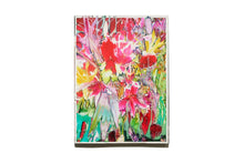 Load image into Gallery viewer, In Bloom by Jean-Vincent Simonet SPECIAL EDITION