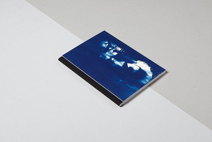 SPBH Book Club Vol V by Esther Teichmann