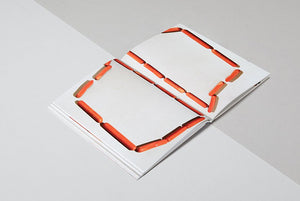 SPBH Book Club Vol VII by Lucas Blalock