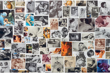 Load image into Gallery viewer, My Birth by Carmen Winant