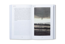 Load image into Gallery viewer, Lacuna Park: Essays and Other Adventures in Photography by Nicholas Muellner