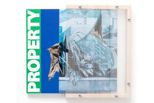 Load image into Gallery viewer, Property by Felicity Hammond SPECIAL EDITION