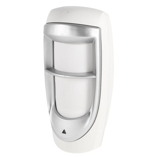 Paradox PMD85 Wireless Outdoor Motion Detector - PA3730