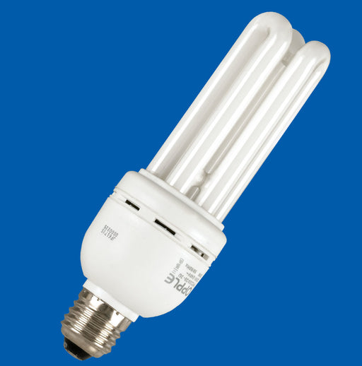 Opple 20W Fluorescent Light Bulb