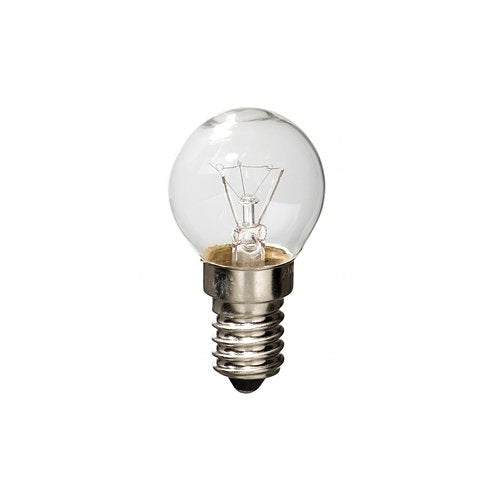 40W SES Golf Ball Oven light bulb